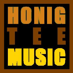 Honigtee Music